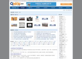 sw.qincai.net
