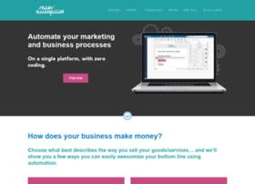 sw.salesautopilot.com