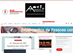 sw.soropositivo.org