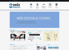 sw2x.com