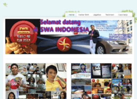 swa-indonesia.weebly.com
