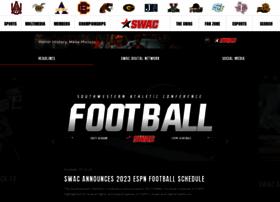 swac.org