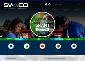 swaco.org