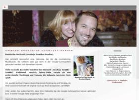 swadba-svadba-klmbh.de