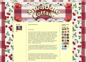 swaddlecottage.blogspot.com