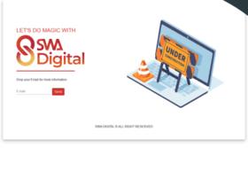 swadigital.com