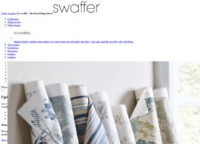 swaffer.co.uk