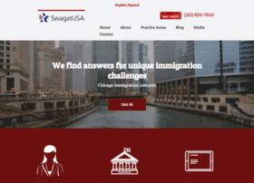 swagatusa.com