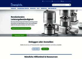 swagelok.de