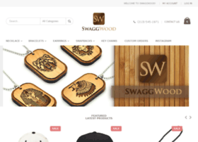 swaggwood.com