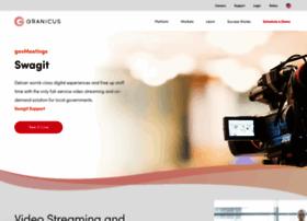 swagit.com