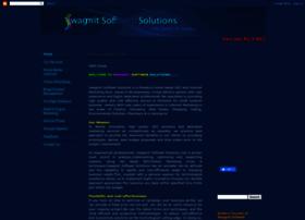 swagmitsoftwebsolutions.blogspot.com