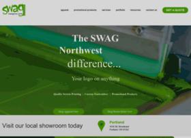 swagnw.com