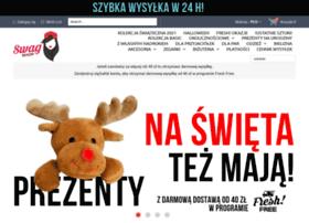 swagshoponline.pl