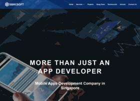 swagsoft.com