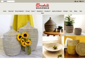 swahiliwholesale.com