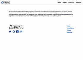 swail.com