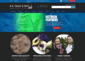 swalefandson.com
