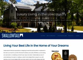 swallowtailarchitecture.com