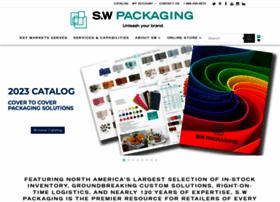 swalter.com