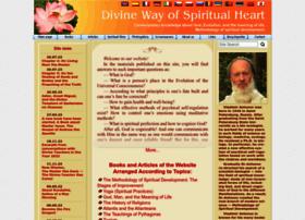 swami-center.org