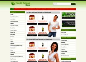 swamibabaramdevmedicines.com