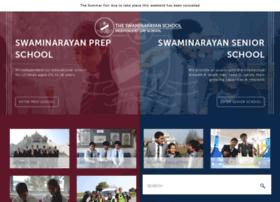 swaminarayan.brent.sch.uk