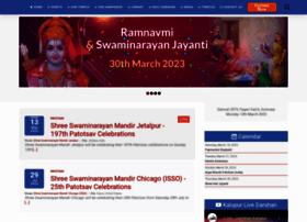 swaminarayan.info
