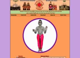 Swaminarayan.nu