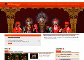 swaminarayangadi.com