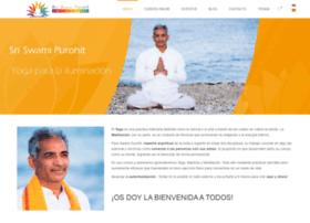 swamipurohit.com