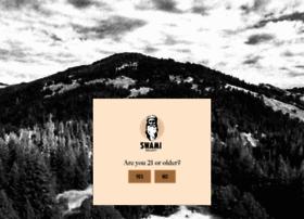 swamiselect.com
