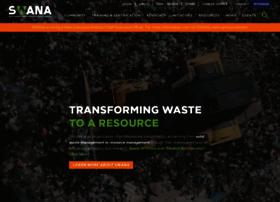 swana.org