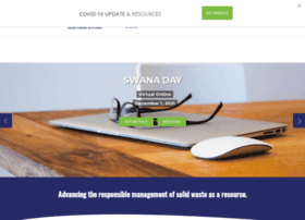 swanabc.org