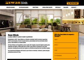 swanblinds.com.au