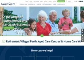 swancare.com.au