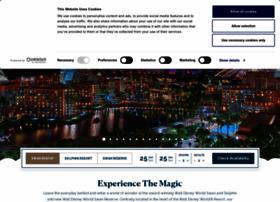 swandolphinconcierge.com
