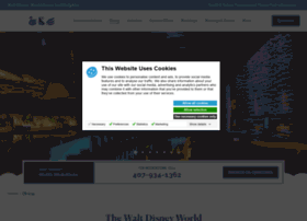 swandolphinrestaurants.com