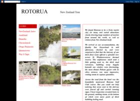 swanelite-rotorua.blogspot.com