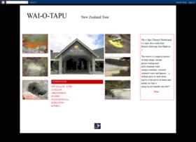 swanelite-wai-o-tapu.blogspot.com
