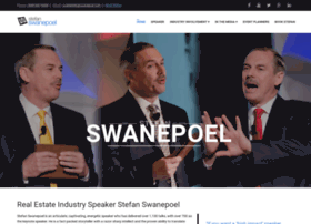 swanepoel.com