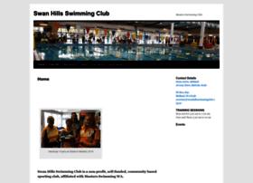 swanhillsswimmingclub.org.au