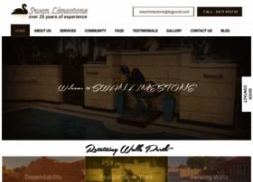 swanlimestone.com.au