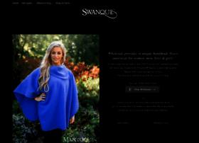 swanque.com