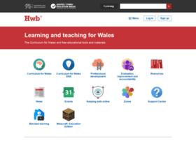 Swansea-edunet.gov.uk