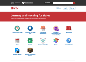 swansea-edunet.gov.uk