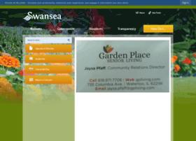 swanseail.org