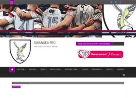 swansearfc.co.uk
