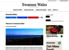 swanseawales.co.uk