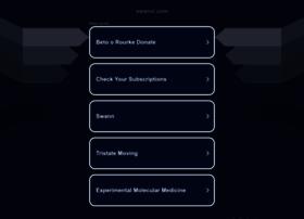 swanvi.com